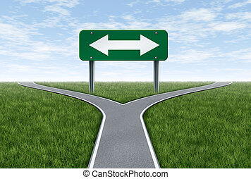 pianificazione, futuro, strategia