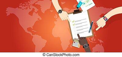 piano, emergenza, preparazione, organizzazione aziendale, cooperazione, lavoro