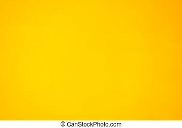 pianura, fondo, giallo