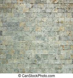 pietra blu, parete, foto, struttura, fondo