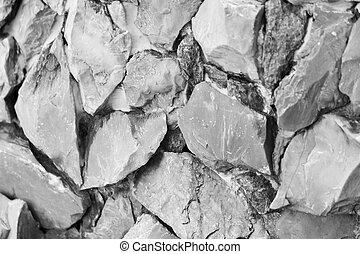 pietra, fondo
