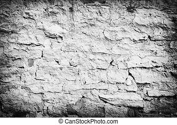 pietra, sporco, fondo