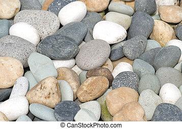 pietre, pietre