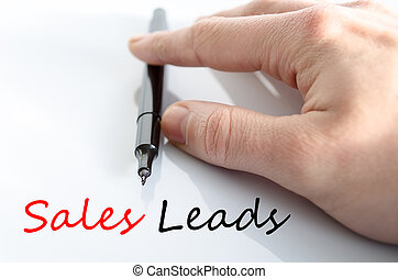 piombi, testo, concetto, vendite