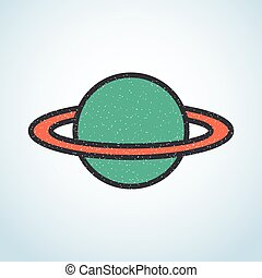 planet.