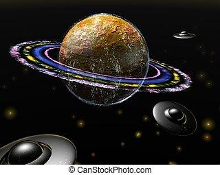planet., sconosciuto