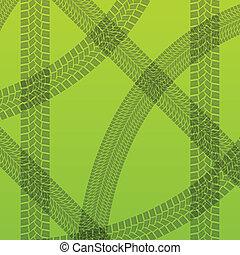 pneumatico, ingombri, trattori, mietitori, sostenibile, agricoltura