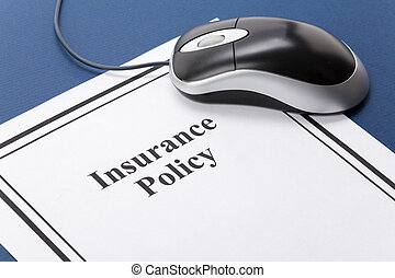 polizza assicurazione
