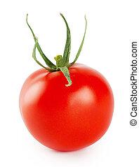 pomodoro, succoso, maturo