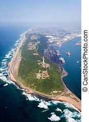 porto, africa, durban, sud