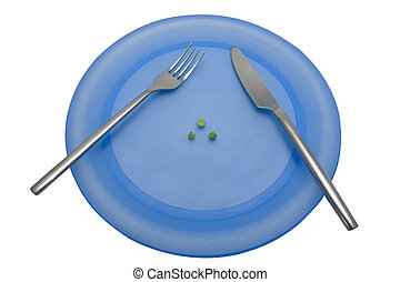 pranzo, 4, dieta