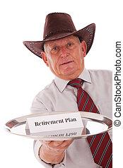 programma pensione