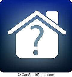 proprietà, domanda