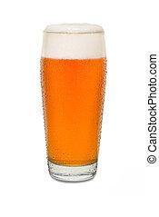 pub, vetro, birra, mestiere, #2, traspirato