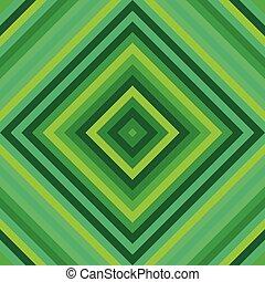 quadrato, astratto, fondo