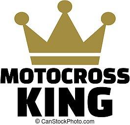 re, corona, motocross