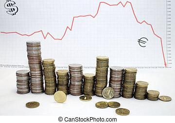 recessione economica
