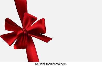 regalo, scheda natale