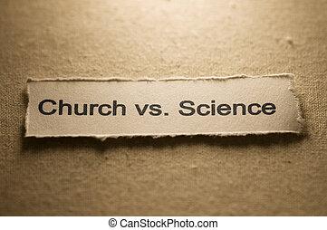 religione, concetto