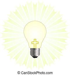 religione, cristiano