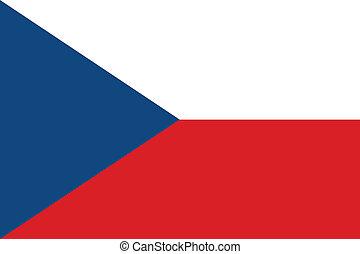 repubblica, segnalatore ceco