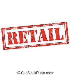 retail-stamp