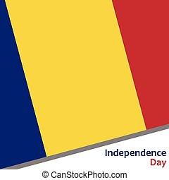 romania, giorno, indipendenza