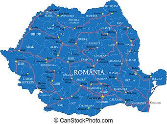Cartina Dettagliata Romania.Romania Archivi Di Illustrazioni E Clipart 10 352 Romania Illustrazioni E Disegni Eps Vettoriali Disponibili Da Ricercare Tra Migliaia Di Designer Grafici Di Clipart Royalty Free