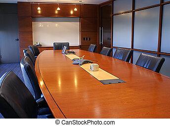 room., formazione sociale, riunione, o