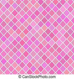 rosa, modello, astratto, colori, fondo