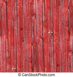 rosa, seamless, struttura, vernice, legno, fondo, assi