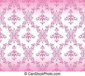 rosa, wallpape