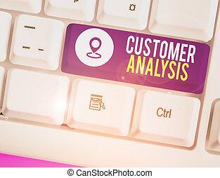 s, testo, concettuale, ditta, esame, esposizione, cliente, sistematico, foto, information., analysis., segno