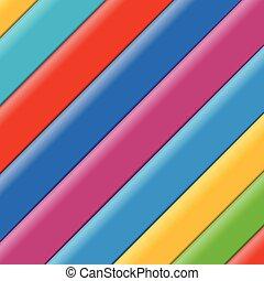 sagoma, colorare, testo, astratto, carta, fondo, sheets.
