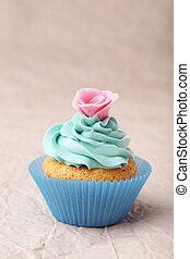 saporito, cupcake