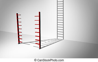 scala, successo