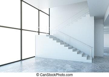 scale, stanza
