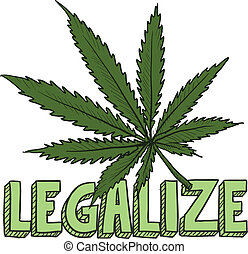 schizzo, legalize, marijuana