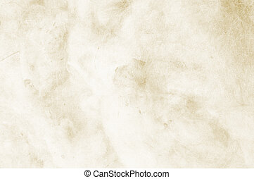 scrapbooking, spazio, testo, chiaro, -, o, sfondo beige, textured, immagine