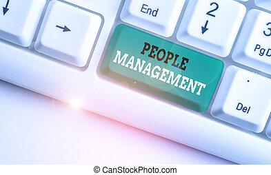 scrittura, channelling, testo, persone, personale, potential., processo, concetto, sbloccando, significato, management., scrittura