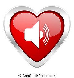 segno, volume, valentina, icona, musica