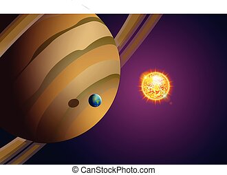 set13, pianeti