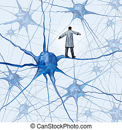 sfide, cervello, ricerca