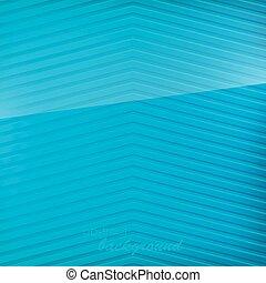sfondo blu, astratto