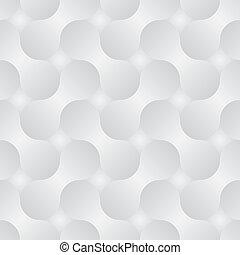 sfondo grigio, semplice, modello, astratto, -, forme, vettore, eps8, geometrico, gradients