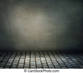sfondo scuro