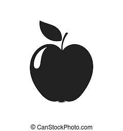 silhouette, mela