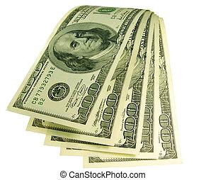 soldi, cascata