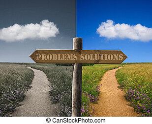 soluzioni