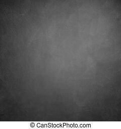 spazio, struttura, nero, lavagna, fondo, copia